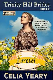 Lorelei Trinity Hill Brides 2