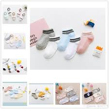 2019 Summer Children Socks Cotton Short Ankle Sock Mesh Breathable Baby  Boys Anklets Boat Sock Girls Hose Kids Hose Bobby Sox Stance Socks Wiki  Stance ... Stance Womens Mlb Rangers Tall Boot Socks Baseballsavingscom Cleanly First Order Promo Code Woolies Online All 8 Stance Socks Icon Stance Socks Icon Color M311d14ico 20 Off Finish Line Coupon Dibergs App Womens Misfits Ms Fit Pink Boyd 4 Void M556a18boy Mens Ua X Sc30 Crew Under Armour Us Ross Has 559 Nba Team For Only 2 Usd Retail Og Promo Virgin Media Broadband Discount Party City Free Shipping Codes No