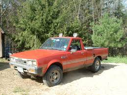 Leiamarie 1986 Dodge Ram 50 Sport Cab Specs, Photos, Modification ... 1986 Dodge Pickup For Sale Classiccarscom Cc1067835 Truck Performance Parts Clever Ram D150 Car Autos Gallery 1985 W350 1 Ton 4x4 85 Power Royal Se Prospector 1986dodgeramconceptart Hot Rod Network Dodge Pickup 12 Ton For At Vicari Auctions Biloxi 2017 Canyon Red Metallic W150 Regular Cab Youtube W250 Interior Fauxmad Flickr Aries Coupe Specs 1981 1982 1983 1984 1987 Surfphisher Wseries Specs Photos Modification