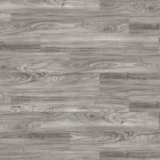 Gray Wood Flooring Simple Innovative Refinished Hardwood Floors Grey