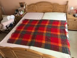 hülsta gebraucht schlafzimmer stauraumwunder bettkasten