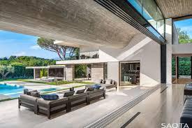 100 Stefan Antoni Architects LE PINE SAOTA Archello