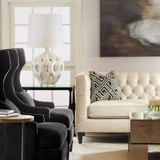 Havertys Benny Sleeper Sofa by Console Tables Fabulous Havertys Sofas Living Room Contemporary