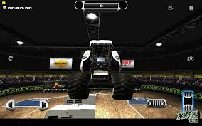 Monster Truck Destruction 14 Pictures To Pin On Pinterest Monster Truck Destruction Tour Set To Hit Fort Mcmurray Mymcmurray Pcmac Amazonde Games Trucks Wiki Fandom Powered 100 Free Download Racing Android Apps On Google Play Macgamestorecom Pc Steam Cd Key Sila Best Windows Apps This Week Review Chalgyrs Game Room Anyone Feel Like Testing Our Game Pocatello 17 Posterarev Checkered Flag Promotions