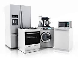 küchenabwicklung was ist zu beachten beim kauf ihrer küche