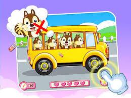 si鑒e auto babybus si鑒e auto babybus 28 images base isofix babybus donkiz achat