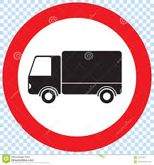 No Truck Sign Stock Illustration. Illustration Of Lorry - 120772014 Brady Part 115598 Truck Entrance Sign Bradyidcom Caution Fire Crossing Denyse Signs Amscan 475 In X 65 Christmas Mdf Glitter 6pack Forklift Symbol Of Threat Alert Hazard Warning Icon Bridge Collapse Driver Ignores The Weight Limit Sign Youtube Stock Vector Art More Images Of Backgrounds 453909415 Top Performance Reviews News Yellow Road Depicting Truck On Railroad Crossing Photo No Or No Parking White Background Image Sign Truck Xing Sym X48 Acm Bo Dg National Capital Industries Walmart Dicated Home Daily 5000 On Bonus Cdl A
