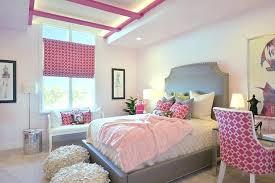 deco chambre taupe et blanc chambre blanche et taupe chambre taupe et blanche couleur taupe