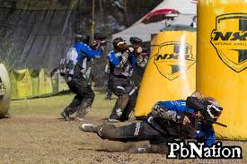 NXL Las Vegas Photos - Exclusive PbNation Gallery From ... My Team At An Event Last Sunday Album On Imgur Golding Barn Raceway Grendon Lakes England Pitchupcom Paintball Lady Camping Rafting Benamej Spain I Rember When Mtv Played Good Music Ot 36 Page 92 Charging Into A New Camp Family Vacations Adventures Woodloch Resort Nationwide The Best Patballing Deals Adams Farm