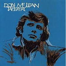 Empty Chairs Don Mclean Free Mp3 Download by American Pie Cassette Amazon Co Uk Music