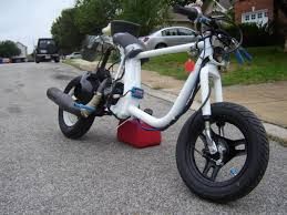 Top 15 Scooters Of 2009
