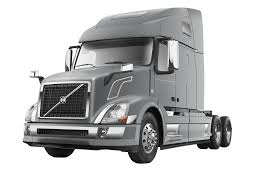 Vehicle Rentals | Transportation & CDL Truck Rental Service Charlotte The Larson Group Trucks For Sale Mcmahon Truck Centers Of Tional All Trucks For Sale Lease New Used Results 150 Mack In Nc On Buyllsearch Amalie Us Virgin Islands Food Stock Photos Craigslist Cars And Through Parameter Ben Mynatt Buick Gmc In Concord Serving Cornelius 2015 Autofair Celebrates 100 One Years Hemmings Leasing Rents Pinnacle Cxu613
