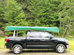 Truck Topper Rack Cap Lumber Thule System Yakima - Truck Topper Rack Yakima Cap Canoe Carrier Used Ladder Used Dcu Work Cap For 2007 To 2013 Toyota Tundra U2291175 Heavy Leer Raider Truck Caps New Used Previously Sold Happy Customers Windmill Caps Tonneaus Are Dcu Field Test Journal Camper Shell Flat Bed Lids And Work Shells In Springdale Ar Single Point Cap Lift Hoist Silverado Others Youtube Snug Top Camper Shell Window Repair Automotive Accsories Dealers Near Me Best Resource