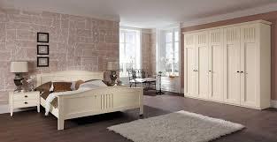 möbel möbelhaus und schreinerwerkstätte becker