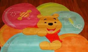tapis de chambre winnie l ourson tapis pour enfants archives webtapis tapis modernes