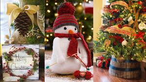 Office Door Christmas Decorating Ideas by Cool Christmas Decorating Ideas 2018 Photos Christmas Ideas