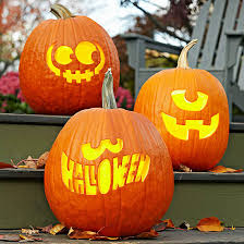Sick Pumpkin Carving Ideas by Citrouille Decoration Halloween U2013 Obasinc Com