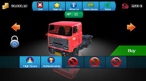 Crazy Truck Driver - Android Apps On Google Play Gametruck Princeton Video Games Lasertag Bubblesoccer And On Wheels Usa Staten Island New York Birthday Party Game Truck Laser Tag In South Jersey Pa Long North Northern Aboutme Pittsburgh Steel City Gamerz Mobile Trucking Diaries Episode 46 American Simulator Youtube Atlanta Ideas Van Orlando Watertag Trucks Crash Volving Fire Truck Nj Transit Bus Car Camden 6abccom Review Photo Gallery The Best Theaters For Sale
