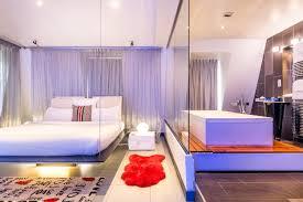 100 Kube Hotel Ice Bar Paris 2019 Reviews Pictures Deals