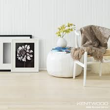 Kraus Carpet Tile Elements by Hardwood Flooring Salem Oregon U0027s Largest Selection Of Carpets