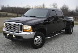 Pickup Truck Leasing In Canada 2018 Lease Deals Under 150 5 Hour Energy Coupon Home Auburn Ma Prime Ford Riverhead Lincoln New Dealership In Ny 11901 Hillsboro Truck Specials Lease A Louisville Ky Oxmoor F No Money Down Best Deals Right Now Gift F250 Offers Finance Columbus Oh Beau Townsend Vandalia 45377 Ford Taurus Blood Milk
