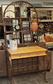Craigslist Furniture for Sale in Kissimmee FL Claz