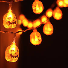 5 Different Ways To Use Firefly Wire Fairy Lights