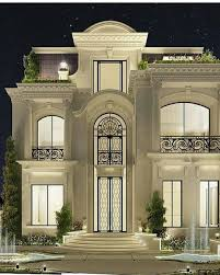 100 Home Design Interior And Exterior Pin By Kinrsmk Kin On The Body Pinterest Classic House Luxury