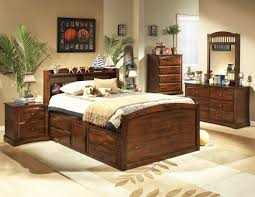 Sears Bedroom Furniture by Youth Bedroom Furniture Design Ideas And Decor