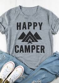 Happy Camper T-Shirt - Bellelily Christmassale2017 Hashtag On Twitter Simply Belle Eau De Parfum Spray 34 Oz Mnml Denim Coupon Download Mp3 Mnml Clothing Coupon 2018 Free Fairy Muguet Lily Of The Valley Fairie Printable Download Image Buy 3 Get One Free Ecs Tracfone Promo Codes Tracfone Mountain Dew 24 Pack Coupons Porch Den Claude Monet Water Pond At Giverny Dobby Rug Dazcom Checkphish Check Pshing Url Blelily Reviews Included Code Serena And Lily Coupon Code School Coinbase Bitcoin Privacy Policy Asali Raw Organic Affordable Ballard Designs Tampa Mirrors Used For