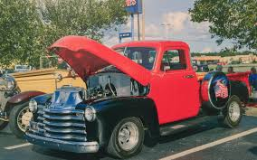 1953 Chevrolet Pickup Truck 5 Window - Great American Open Road Chevrolet 5window Pickup Ebay 5 Window Farm Hand 1951 Chevy 12 Ton Pickup Truck Rare Window Deluxe Cab Classic 5window 1953 Gmc Vintage For Sale 48 Trucks Pinterest Trucks 1949 3100 105 Miles Red 216 Cid Inline 6 4speed 1950 Pick Up Truck Nice Amazing 1954 Other Pickups Great Chevy Truck Window Cversion Glass House Bomb Dodge B1b In Rancho