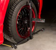 QuickTrick™ Alignment Announces Portable And Compact Alignment ... Wheel Alignment Volvo Truck Youtube Truck Machine For Sale Four Used Rotary Aro14l 14000 Lbs 4post Open Front Lift Alignments Balance In Mulgrave Nsw Traing Stand Ryansautomotiveie Vancouver Wa Brake Specialties Common Questions Browns Auto Repair Car Check Large Pickup Stock Photo 496087558 Truckologist Mobile Test Go Alignment Website Seo Baltimore Md Olympic Service Llc Josam Truckaligner Ii Straightening Induction