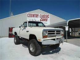 1986 Dodge D150 For Sale | ClassicCars.com | CC-938371 1986 Dodge Pickup For Sale Classiccarscom Cc1067835 Truck Performance Parts Clever Ram D150 Car Autos Gallery 1985 W350 1 Ton 4x4 85 Power Royal Se Prospector 1986dodgeramconceptart Hot Rod Network Dodge Pickup 12 Ton For At Vicari Auctions Biloxi 2017 Canyon Red Metallic W150 Regular Cab Youtube W250 Interior Fauxmad Flickr Aries Coupe Specs 1981 1982 1983 1984 1987 Surfphisher Wseries Specs Photos Modification