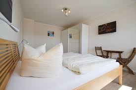 ferienhaus solaris ferienwohnungen und ferienhäuser in