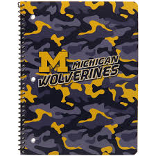 Wolverine Fanatics Coupons / Mens Wearhouse Coupons ... Dolphin Discount Code Lifeproof Case Coupon Liverpool Fc Best Deals Hotels Boston Ddr Game Coupons Boat Wolverine Fanatics Mens Wearhouse Shbop January 2018 Wcco Ding Out 15 Off Eastbay Renaissance Dtown Nashville Mma 30 Cellular Trendz Codes Lands End Promo March Kohls Percent Usa Sport Group Simply Be Fanatics Promo Codes Up To 35 Off