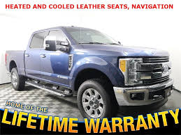 100 Bartow Ford Used Trucks F250 For Sale In FL 33830 Autotrader