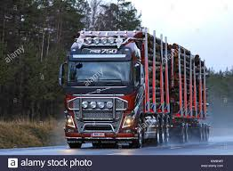 Lorry Truck Wood Stock Photos & Lorry Truck Wood Stock Images - Alamy Freymiller Inc A Leading Trucking Company Specializing In North Coast Trucking Social Club Home Facebook 2018 Freightliner Cascadia Review Youtube Nnats Website Logistics Management And Holdings Co Rm Fins Most Teresting Flickr Photos Picssr 2015 Waupun Truck N Show Parade Part 4 Of 5 Tips For Fding Load Dat Bruce Oakley Login Louisiana Bucket Brigade R Model Mack Restoration Mickey Delia Nj The Worlds Best Photos Arocs Truck Hive Mind X Google