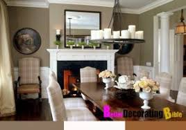 Dining Room Design Ideas On A Budget Rustic Decorating Large And Beautiful