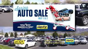 AMERICA FIRST CREDIT UNION SPRING SALE! Pre-Select Your Dream Car ... Used Dump Trucks For Sale Nashville Tn As Well Truck Toddler Enterprise Car Sales Cars Suvs For Chevrolet Dealership New In Duluth Ga Rick Hertz Charlotte Dealer Serving Matthews Inventory Sale Ottawa On K1t 1m9 2007 Ford F150 Pictures History Value Research News 65be39413542667dbb25f284b081916fjpeg Killeen Harker Penske They Are Not Groomed Youtube China Used Engine Truck Whosale Aliba View Search Results Vancouver And Suv Budget
