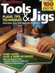 buy woodworker magazine america british magazines from newsstand