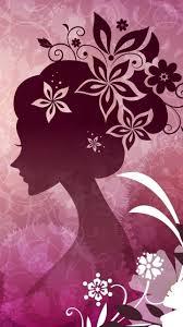 Iphone Girly Wallpaper Wallpaper Ideas