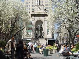 File:Herald Square.JPG - Wikimedia Commons Airbnb Curbed Ny Accommodation Holiday Club Resorts Apartment View Serviced Apartments In New York For Short Stay Winter Nyc Bars Restaurants Decked Out Cheer Cbs Best 25 Nyc Apartment Rentals Ideas On Pinterest Moving Trolley Apartmentflat For Rent In City Iha 57592 Brooklyn Rental Your Vacation Rentals On A Springfield Skegness Uk Bookingcom Finest Modern 12773