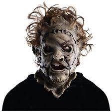 The Purge Halloween Mask Ebay by Halloween 3 Mask Ebay