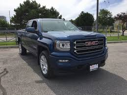 Uncategorized 2018 Gmc Sierra 2500 Heavy Duty Trucks Reviews ... Used Gmc Sierra Diesel Trucks Near Edgewood Puyallup Car And Truck News Lug Nuts Photo Image Gallery 4x4s Festival City Motors Pickup 4x4 Gmc For Sale 2500 Elegant 2015 Heavy 2018 2500hd Review Dealer Reading Pa Jim Tubman Chevrolet Sierra 3500 Hd Wins Heavy Duty Challenge Canyon Driving Truckon Offroad After Pavement Ends All Terrain 20 Chevy Silverado Protype Caught In The Wild Or Is It Duty Base 4x4 For In 1998 C6500 Dump Truck Diesel Non Cdl At More Buyers Guide Power Magazine