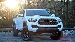 What Makes A Toyota Tacoma TRD Pro So Good? | Top Speed Auto Auction Ended On Vin 3tmlu4en0fm179160 2015 Toyota Tacoma Dou Forza 7 Will Not Feature Toyota Production Cars Race To Be Why Is Uses Trucks Business Insider Tacoma Wikipedia 4 Wheel Drive List Inside Four Trucks The 2017 Trd Pros 41700 Msrp Is Tough To Justify Bestselling Cars And In Us Of Boardman New Used Oh Sr5 Vs Sport 20 Years The Beyond A Look Through 2019 Sequoia Wallpaper Hd Desktop Car Prices Tri Mac