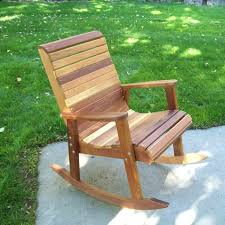 Rocking Chairs At Cracker Barrel by Outdoor Rocking Chairs Outdoor Wood Rocking Chair At Buy Now
