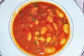 6 rezepte zu mediterran omas küche gutekueche at