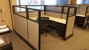 bureau herman miller herman miller bureau 56 images herman miller office chairs