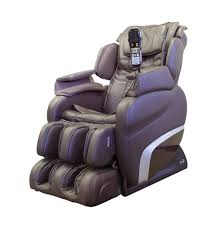 Lift Chair Medicare Will Pay by Massage Chairs