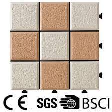 wholesale ceramic floor tile ceramic floor tile manufacturers